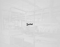Serital // Promotional Video