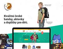 leon-batohy.cz