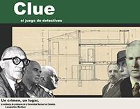 CF_ ARQ. MODERNA_ EL JUEGO_2014-2