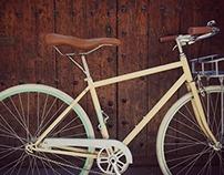 Share a Bike
