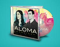 Aloma · Sortides