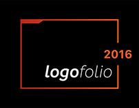2016 Logo Pack