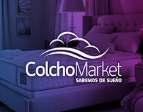 ColchoMarket