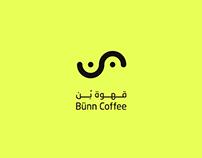 Bunn Brand