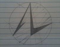 "Logotipo (Isologo) Marca Personal ""Ángel Lisandro (AL)"