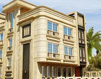 Residential villa 26