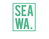Seattle City Guide Book and Branding