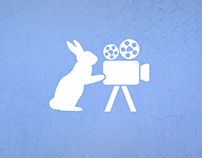 For Filmmakers | IndieRabbit