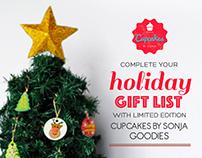 CBS: Christmas Catalogue 2014