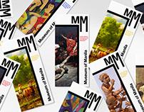 Museum of Manila