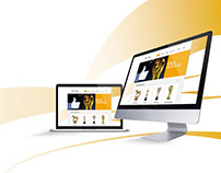 Trofeos Burgos (web)