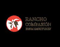 Rancho compasión
