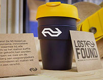 NS - Lost & Found