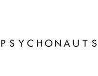 Psychonauts.es