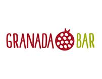 Granada Bar