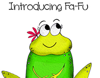 Introducing Fa Fu