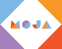 MOJA - The Power of Together