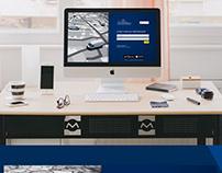 Software Design - UI/UX
