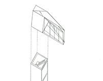 AD 202 Design Drawing