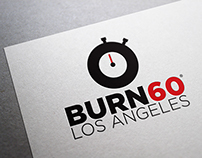 Burn 60 Gym - Fitness and Health - Brentwood, CA