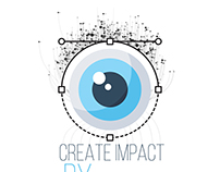 design : create impact by visualizing : 7dash