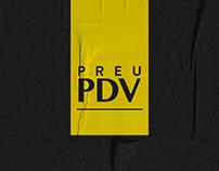 Preu Pedro de Valdivia