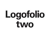 Logofolio Two