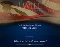Veterans Day   USAA