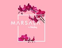 Look book - Marsala : Kids Fashion