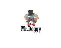 Mr Doggy Cliente:Lithays Vargas