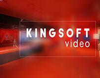 kingsoft video