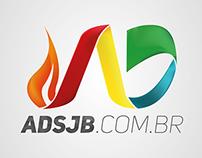 Manual de Identidade Visual - site ADSJB