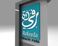 rofayda