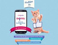 Promo Digitel