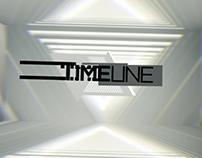 TimeLine NEWS