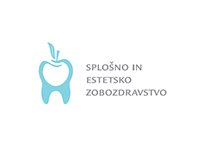 General and Aesthetic Dentistry