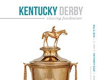 Kentucky Derby Fundraiser