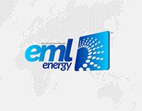 Eml Energy Brand
