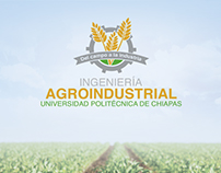 INGENIERIA AGROINDUSTRIAL UPCH