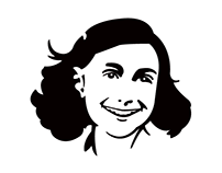 Anne Frank - A History For Today