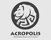 The Acropolis Music & Arts Festival