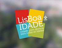 LisBoa IDADE - Festival 2016