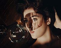 Stag Stalker Wine | Brand Identity