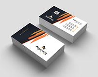https://creativemarket.com/tahid/3140427-Business-Cards