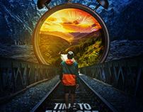 Manipulation Poster Art