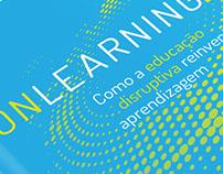 [projeto gráfico] Educação disruptiva