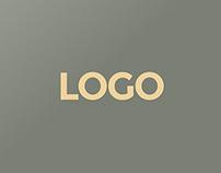 LOGO-II