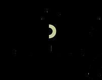 Overlook Computing logo
