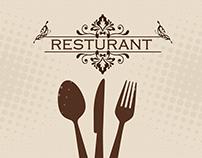 menu applicaion