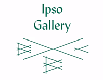 Boonie: Ipso Gallery video
